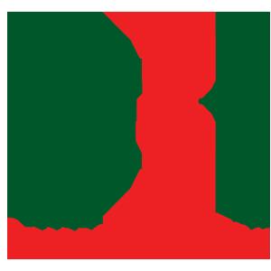 SGI – Sài Gòn Industry